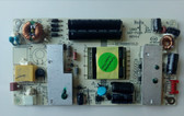 HANNSPREE, SC24LMUB, POWER SUPPLY, LK-PL240402B, LKP-PL018 REV:0.4