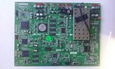 "TV PLASMA 50"" ,ZENITH, Z50PX2D, MAIN BOARD, 6871VMA909B, 6870VM0900C(0)"
