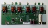 SHARP, LC-60E69U, INVERTER BOARD, RDENC2663TPZ1, J031036.00