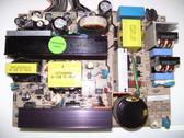 """TV LCD 30"""" ,DELL, LW3000LL, POWER SUPPLY, 6871TPT269A, IPL30-DL"""