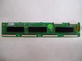 LG, 60PZ950-UA, BUFFER BOARD, EBR73560801, EAX64231801
