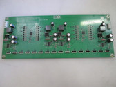 VIZIO, M652I-B2, LED DRIVER, 755.00C02.0002, 748.00C06.0021