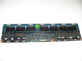 "TV LCD 37"" ,DYNEX, DX-LCD37-09-2, INVERTER BOARD, DAC-24T042DF, 2995310601"