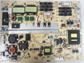 "TV LCD 55"", SONY ,KDL-55NX720, POWER SUPPLY, 1-474-330-11 ,1-884-525-11"