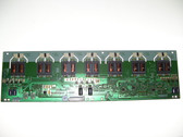 SHARP, LC-32AV22U, INVERTER BOARD, IM3832A, RDENC2287TPZA