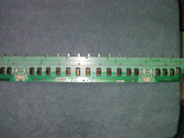 SONY, KDL-52V5100, INVERTER BOARD RIGHT, SSB520H20S01