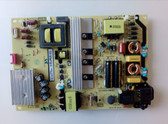 TCL, 55UP120, POWER SUPPLY, 08-LE921A6-PW200AX, 40-LE9226-PWE1CG