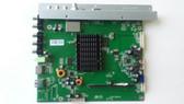 """TV LED 39"""", SEIKI ,SE39UY04, MAIN BOARD, 890-M00-52N02 ,ST2975K_R10.3"""