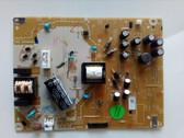 "TV LED 32 "", EMERSON, LD320EM5, POWER SUPPLY, A44F0022, BA4GF0F0102 2"