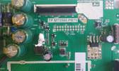 """TV LED 43"""" ,VIZIO, E43-C2, MAIN BOARD/POWER SUPPLY, 755.00W01.A004, TP.MT5580.PB75"""