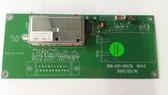 """TV LCD 32"""", Proview ,RX326OLD, TURNER BOARD, RAC06-RX-007 ,200-C01-HX276"""