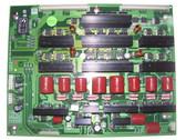 "TV PLASMA 46"", GATEWAY ,GTW-P46M103, SUSTAIN BOARD, 4359011401 ,2714097-01R1"