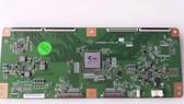 "TV LED 65"", SONY ,XBR-65X950B, T-CON BOARD, 55.65T31.C01 ,T650QVN02.0,65T31-C04"