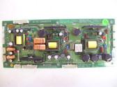 LG, MU-60PZ12VA, POWER SUPPLY, 6871QPH001B, DGSP-600W