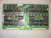 GATEWAY, GTW-P46M103, SUSTAIN BOARD, 4316114002
