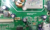 """TV LED 19"""" ,QUASAR, SQ1901A, MAIN BOARD/POWER SUPPLY, A53065, SSDV3241-ZC01-01/SIS288/289"""