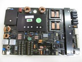 COBY, LEDTV502B, POWER SUPPLY, MP128FL-T