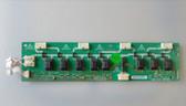 SAMSUNG, LN55C650L1F, INVERTER BOARD, 19.54T01.015, 4H+V2358.601/A1