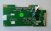 JVC, LT-40X776, CIRCUIT BOARD, SFL-4122A, LCA90468