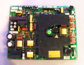 "TV PLASMA 50"", SAMPO ,PME-50X6, POWER SUPPLY, 3501Q00004A ,"