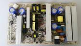"TV PLASMA 50"", PIONEER ,PDP-5010FD, POWER SUPPLY, AXY1168 ,1-874-074-12,APS-230"