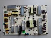 VIZIO, E60-E3, POWER SUPPLY, 09-60CAP0D0-00, 1P-1156800-1010