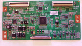 SAMSUNG LN46C530F1FXZA TCON BOARD F60MB4C2LV0.6 / LJ94-03194K