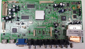 VIORE LC32VH56 MAIN BOARD 303C260107H / 222-091224001