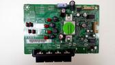 PIONEER PDP6100HD AUDIO BOARD PCB-5042H(MP3) / 7S250423
