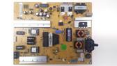 LG 55LB6500 Power supply board EAX65423801(2.2) / EAY63072101