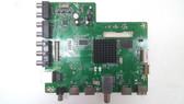 RCA SLD40HG45RQ MAIN BOARD LD.M6308.B / 395RE01M6308LNA2-A1
