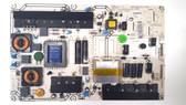 PROSCAN 42LED55SA POWER SUPPLY BOARD RSAG7.820.1913 / 123366 / 123364