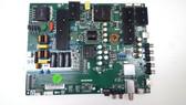 VIZIO D55n-E2 MAIN BOARD TP.MS3553.PC761 / 054.10008.044