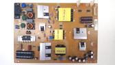 VIZIO E500i-B1E POWER SUPPLY BOARD 715G6281-P01-000-002H / ADTVDY481XAE1