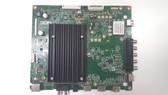 VIZIO E50-E3 MAIN BOARD 1P-0165X00-4011 / 0150CAN01E00
