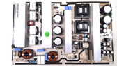 SAMSUNG PN58B650S1F POWER SUPPLY BOARD BN44-00280A