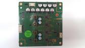 SONY XBR-55X900BT K1 BOARD 0-000-000-04 / A-0000-000-A