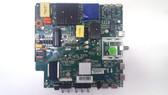 AVERA 49EQX10 MAIN BOARD TP.MS3458.PC757 / H16092366