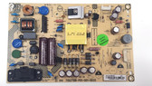 SHARP LC-32LB370U POWER SUPPLY BOARD 715G7198-P01-001-003S / PLTVEL253XAX3