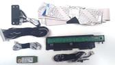 VIZIO E550i-A0 CABLE KIT WITH IR SENSOR, KEYPAD & WIFI MODULE
