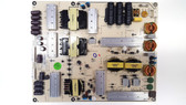 VIZIO M70-D3 POWER SUPPLY BOARD 1P-1161800-1010 /  09-70CAR0C0-00