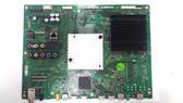 SONY XBR-65X900C BMFW MAIN BOARD 1-894-595-11 / A2072588A