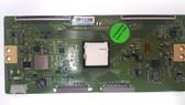 SONY XBR-65X900C TCON BOARD 6870C-0562A / 6871L-4014B