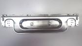 EMERSON LE320EM3 LED LIGHT STRIP IN METAL CASING UDULED0SM003