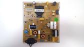 LG 43LV340H POWER SUPPLY BOARD EAX67147201 / EAY64529801