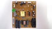VIZIO E241I-B1 POWER SUPPLY  715G6188-P02-000-002H / PLTVDE454XAP7Q