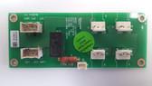CHRISTIE FHQ981-L AC-CONTROL SPLITTER 111093 / SO300764