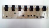 SHARP LC-32HT3U INVERTER BOARD RDENC2299TPZA