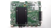 VIZIO E70-E3 MAIN BOARD 1P-0165X00-4011 / 0170CAR0DE00 / Y8387440S