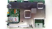LG 65EG9600 MAIN BOARD EAX66685202 / EBT64099102